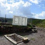 """Tunceli'deki """"toplu mezar"""" iddiası"""