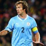 Lugano: Messi, Uruguaylı olsaydı 2010 ve 2014'ü kazanırdık