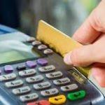 SSK, GSS prim borçları kredi kartıyla ödenir mi? - SSK, GSS borç sorgulama, ödeme!