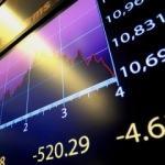 Piyasalar için kritik iki hafta!