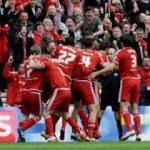 Premier Lig'e çıkan ikinci takım belli oldu!