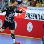 Türkiye Kupası'nda şampiyon Beşiktaş