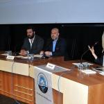 "Trabzon'da ""Abdülhamid'i Anlamak"" konulu panel"