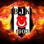 Beşiktaş'a sürpriz stoper! 3+1 yıllık imza