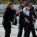 Can Dündar'a saldırı davasında karar verildi