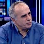 Erdoğan'ın danışmanından Ahmet Sever'e dava