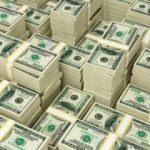 Filistin'e 60 milyon dolarlık yardım