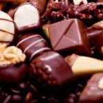 Şeker yerine bitter çikolata tercih edin
