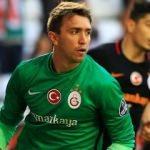 'Tabi Fenerbahçe'yi de ben şampiyon yapayım'