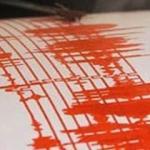 Çin'de 5,5 büyüklüğünde deprem