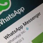 Whatsapp bombayı patlattı! Bugünden itibaren...