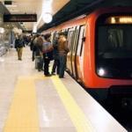 Gaziosmanpaşa'ya 3 metro hattı geliyor
