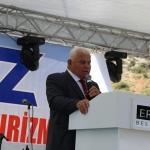 İvriz Tarım, Kültür ve Turizm Festivali