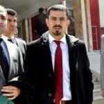AYM'den Mehmet Baransu kararı!