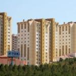 Azerbaycan TOKİ'yi örnek aldı