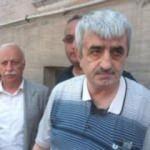 Bayraktar Balyoz kumpasını Erdoğan'a söylemiş