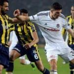 F.Bahçe, Beşiktaş'ı geçip şampiyon oldu