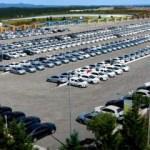 İkinci el araba fiyatlarında yaz artışı