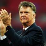Manchester United'da bir dönem sona erdi!