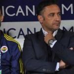 Vitor Pereira: Fenerbahçe'yi yakan 3 maç..