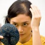3 malzemeyle dökülen saçlarınızı geri kazanın!
