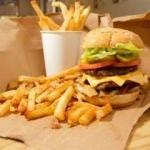 Bu ülkede bir hamburger 170 dolar!