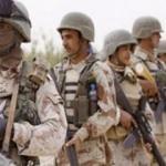 DAEŞ'e karşı büyük kara operasyonu!