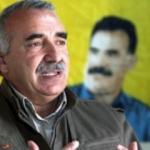 Karayılan'dan CHP'ye HDP çağrısı
