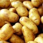 Patates sevdalıları dikkat!