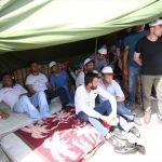 Sakarya'da işçilerin istedikleri zammı alamadığı iddiası