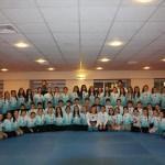 Lalapaşa Belediyesi Halk Dansları Topluluğu, festivale katılacak