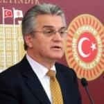 Almanya'nın kararına CHP'li vekilden skandal yorum