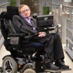 Hawking'den insanlığı korkutan açıklama