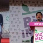 Syriza davasında HDP'lilere hapis şoku!