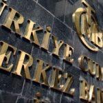 Merkez Bankası'ndan kritik rapor