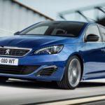 Peugeot'tan faizsiz kampanya
