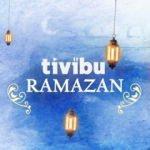 Ramazan ayına özel şifresiz TV kanalı