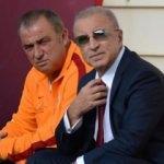 Terim davasında Aysal ve Rasim Ozan'a hapis cezası