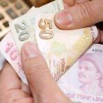 Devletten işsize 15.600TL ödeme