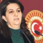 HDP'li Buldan ifadeye çağrıldı