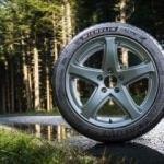 Michelin'den ilk çeyrek açıklaması