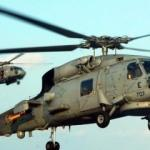 Savunma sanayiinde 3,5 milyar dolarlık anlaşma