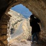 Bakras Kalesi turizme kazandırılacak