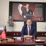 Taşova'daki okullara şehit isimleri verildi