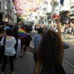 UHİM: Eşcinsel lobilerinin hedefi 'aile'