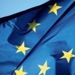 Avrupa Komisyonu'ndan ikinci rapor