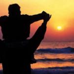 Babalar günü ne zaman? Bu hafta mı? (2016)