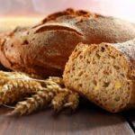 Ekmekte 'mutluluk hormonu' bulundu