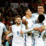EURO 2016 Günün Maç Programı | 16.06.2016