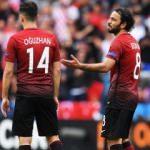 Türkiye nasıl turlar? - EURO 2016 Gruplarda son durum nedir?